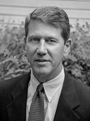 Kurt E. Laubinger